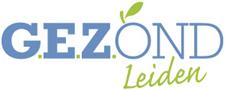 GEZond Leiden
