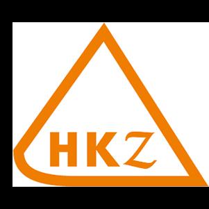 HKZ Keurmerk