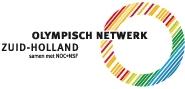 Olympisch Netwerk Zuid Holland
